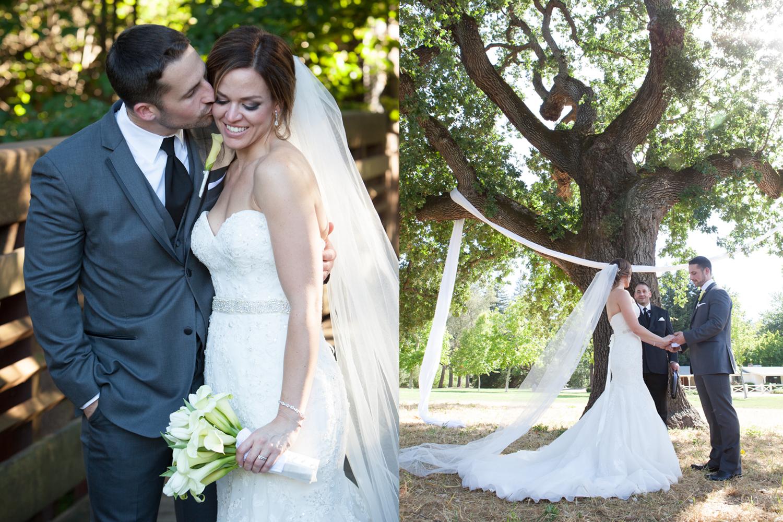 wedding-layout-8.jpg