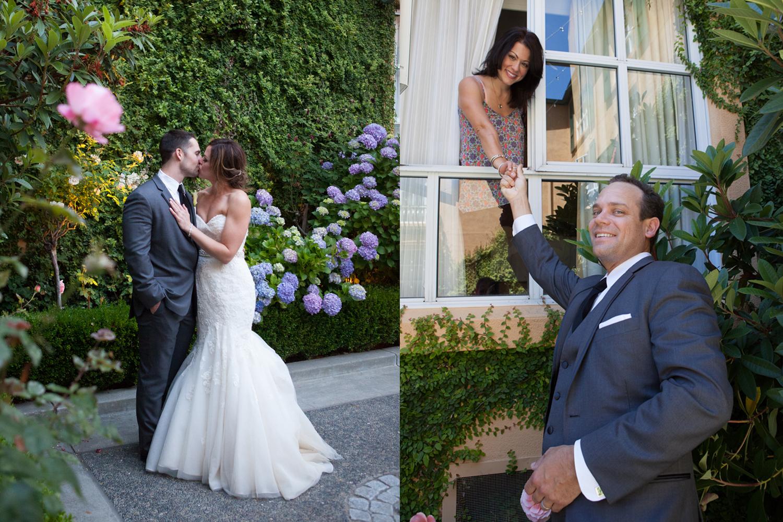 wedding-layout-9.jpg