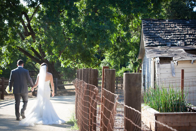 wedding-layout-10.jpg