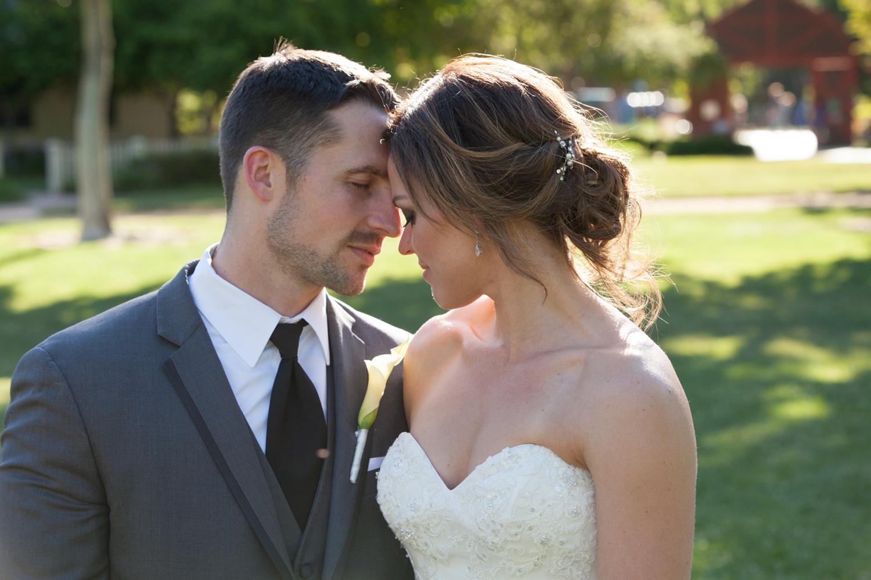wedding-layout-19.jpg