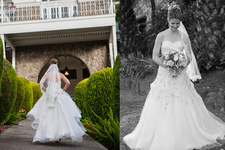 wedding-layout-20.jpg