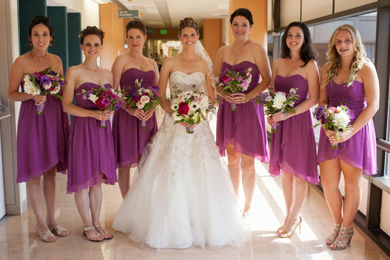 wedding-layout-22.jpg