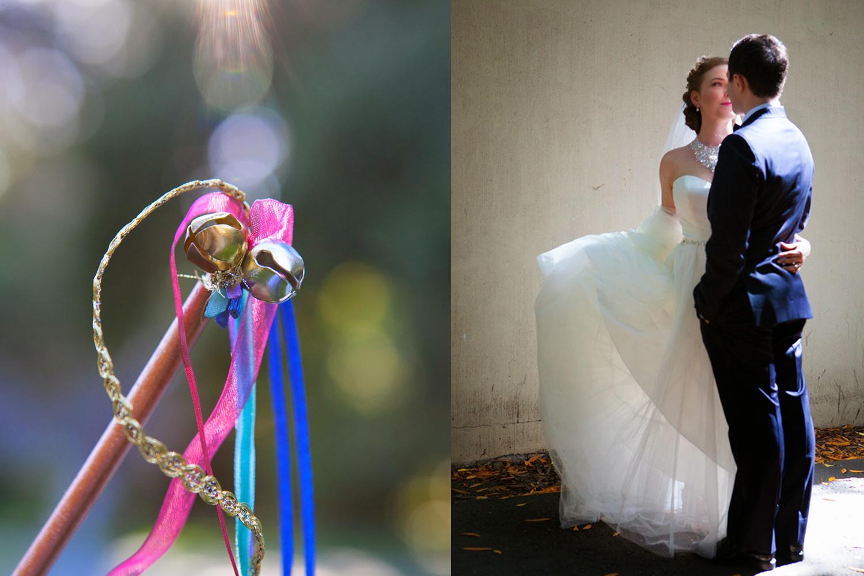 wedding-layout-27.jpg