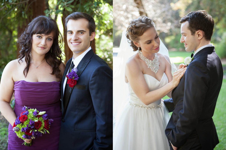 wedding-layout-29.jpg