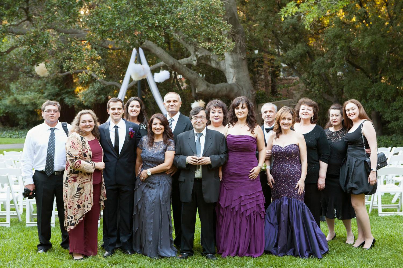 wedding-layout-30.jpg