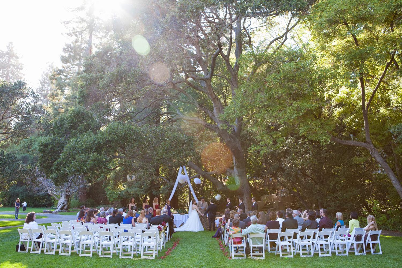 wedding-layout-31.jpg