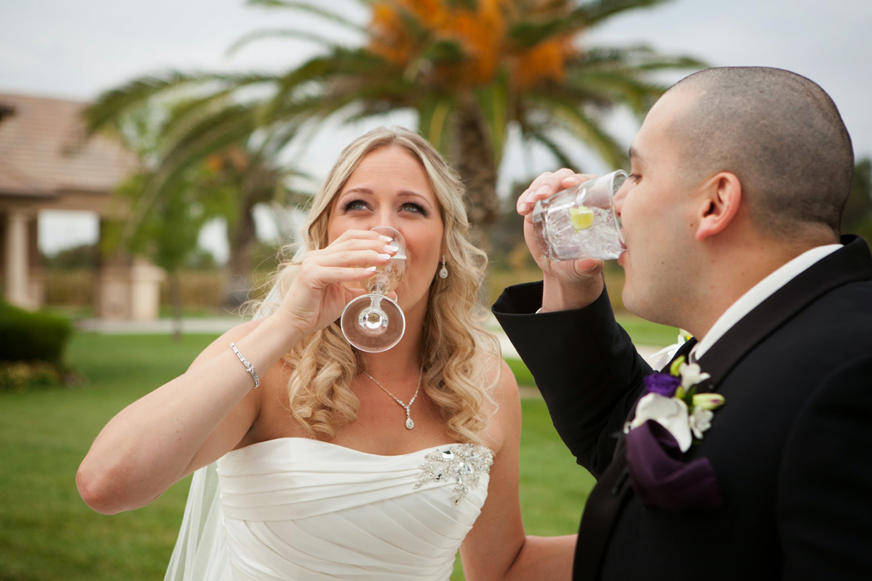 wedding-layout-35.jpg