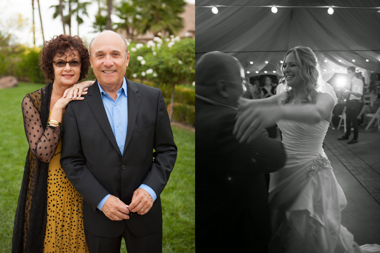 wedding-layout-33.jpg