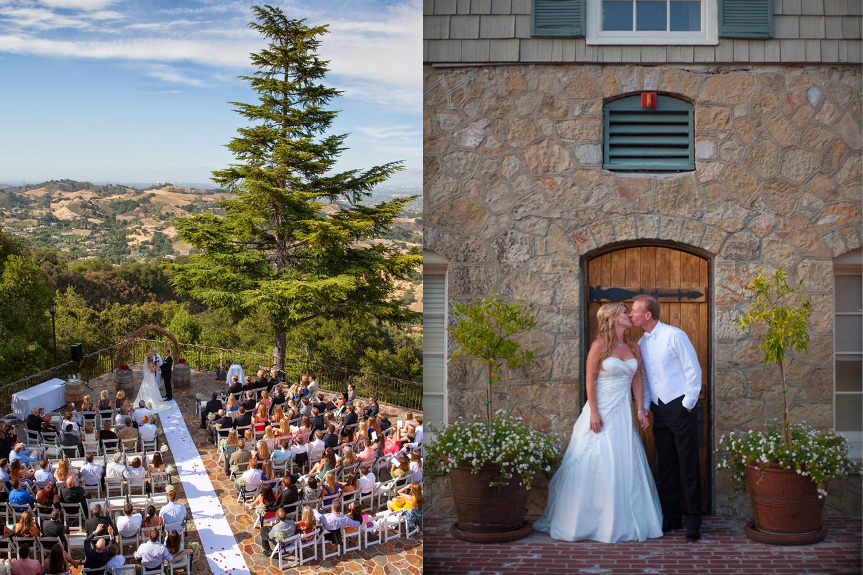 wedding-layout-40.jpg