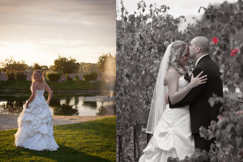 wedding-layout-42.jpg