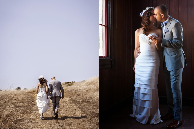 wedding-layout-49.jpg