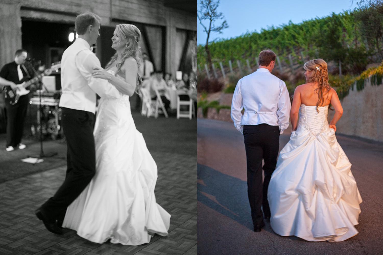 wedding-layout-51.jpg