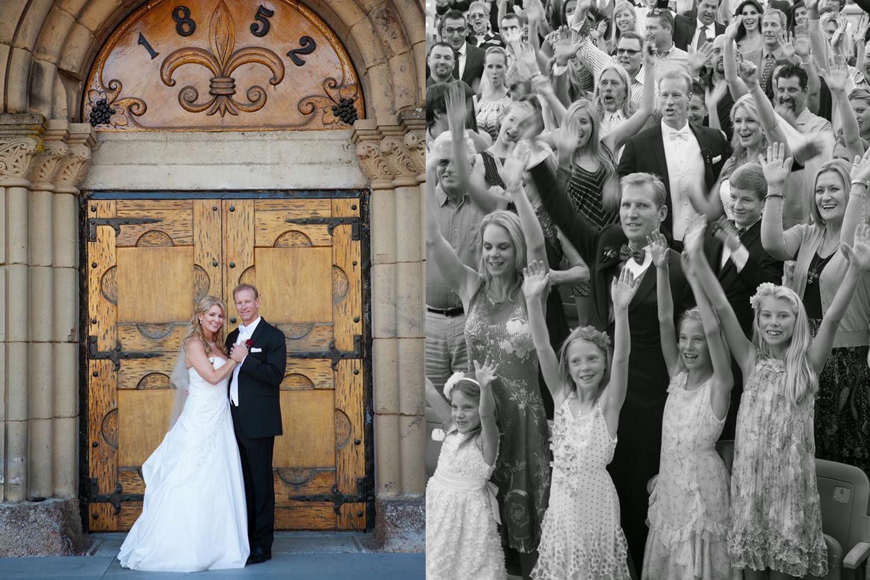 wedding-layout-52.jpg