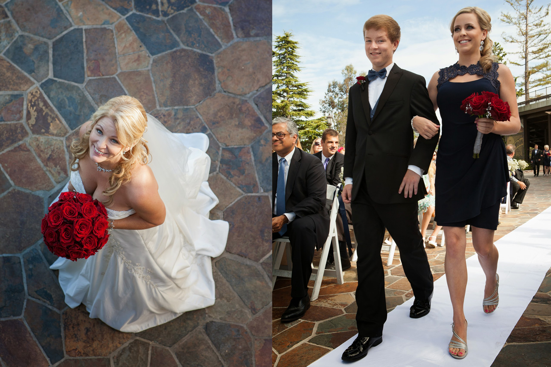 wedding-layout-54.jpg
