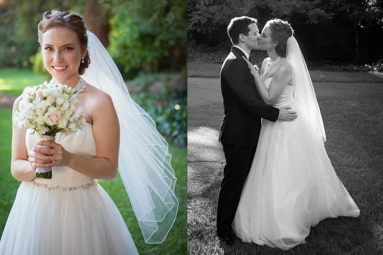 wedding-layout-28.jpg