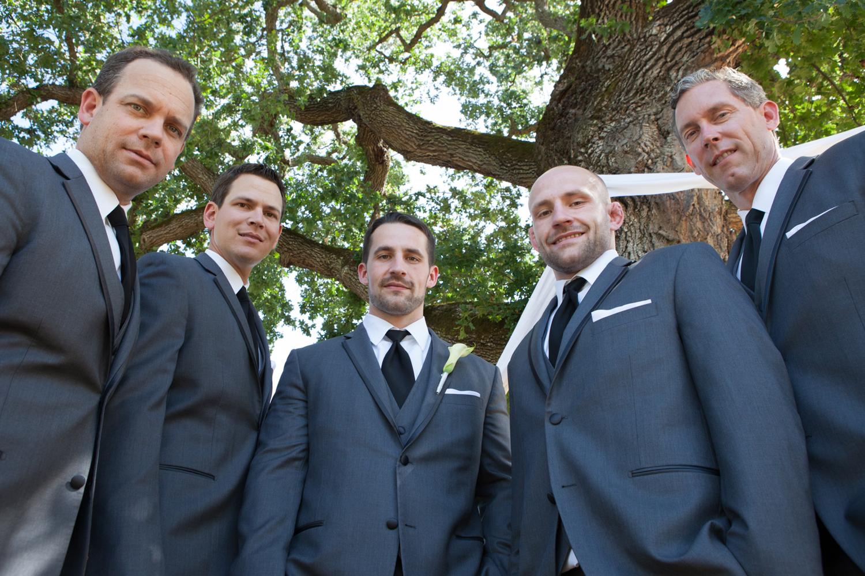 wedding-layout-11.jpg