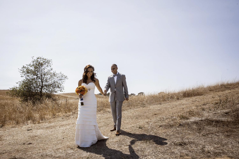 wedding-layout-16.jpg