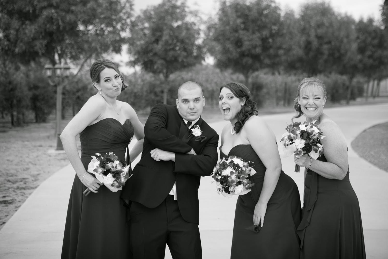 wedding-layout-46.jpg