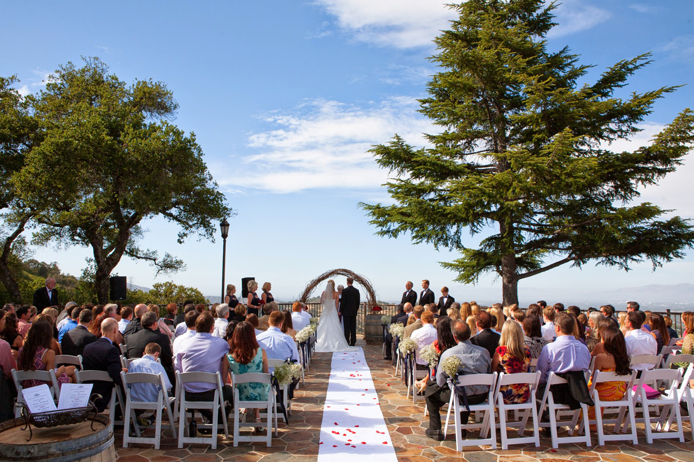 wedding-layout-53.jpg