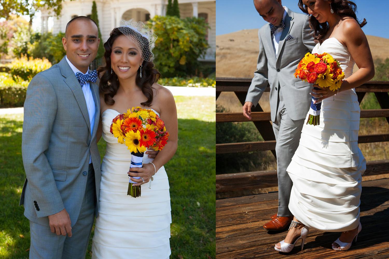 wedding-layout-50.jpg