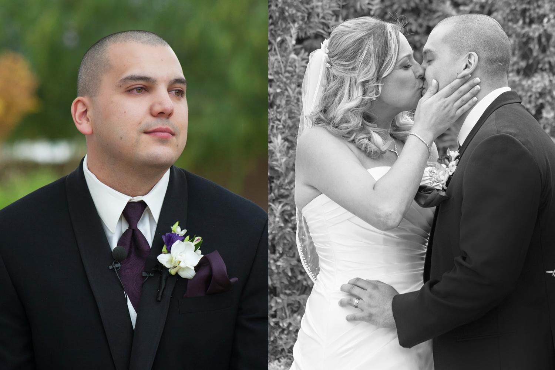 wedding-layout-44.jpg