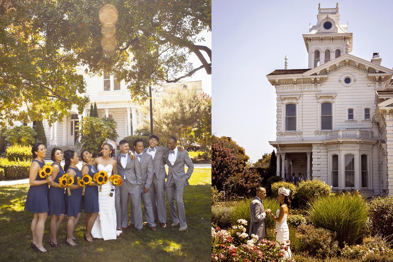 wedding-layout-14.jpg