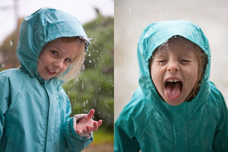 em-rain-spread.jpg