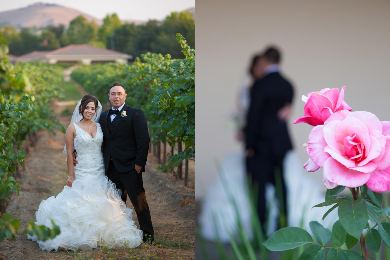 east-bay-wedding-layout-1.jpg