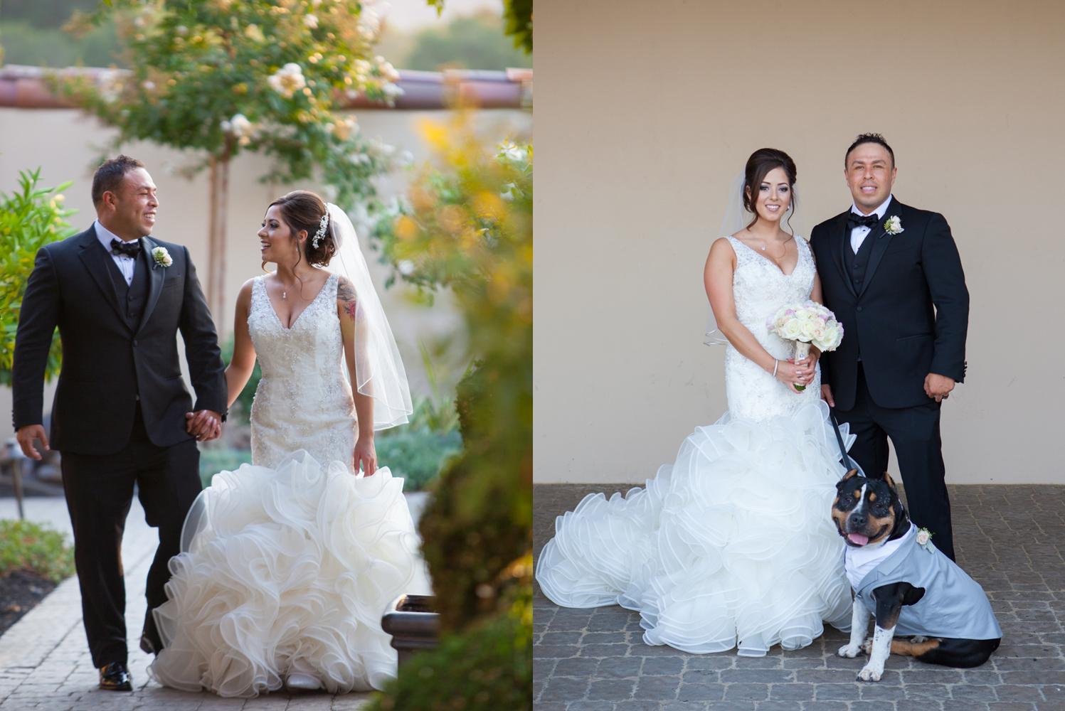 East-bay-wedding-layout-2.jpg