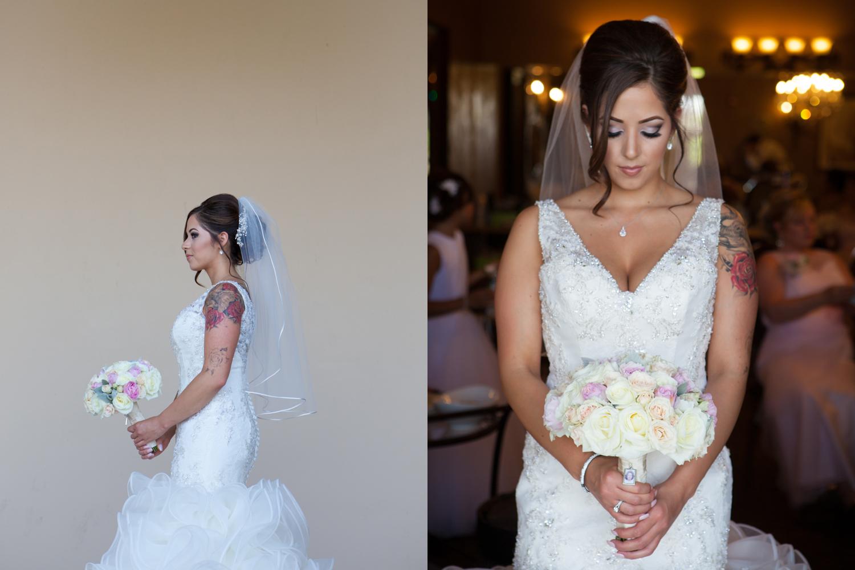 east-bay-wedding-layout-5.jpg
