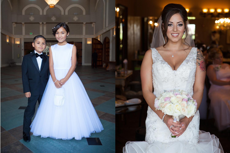east-bay-wedding-layout-4.jpg