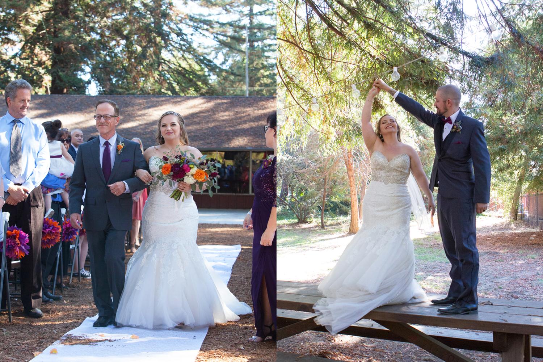 wedding-layout-6.jpg