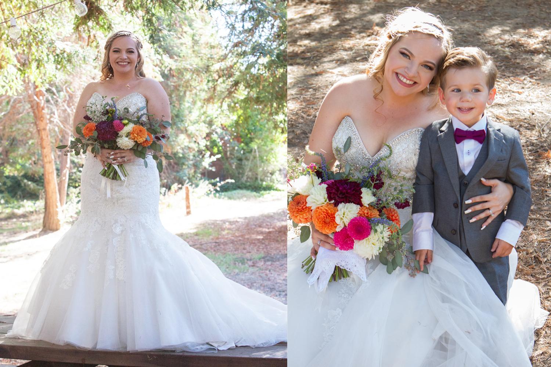 Wedding-layout-7.jpg