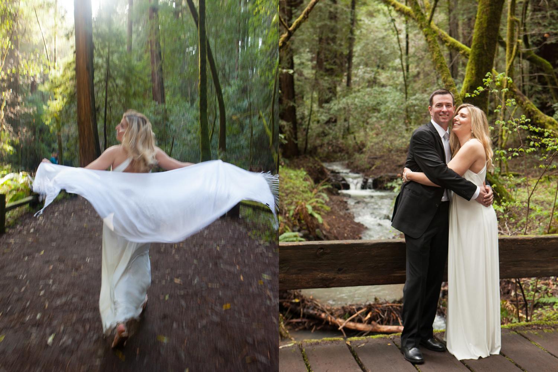 wedding-woods copy.jpg