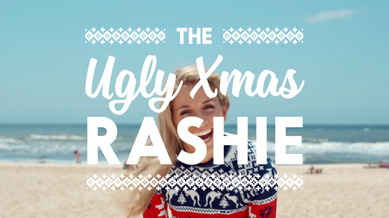 Ugly Xmas Rashies.png