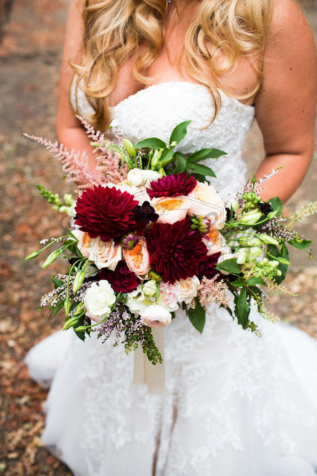 Shelby-Fivella-Wedding-0135.jpg