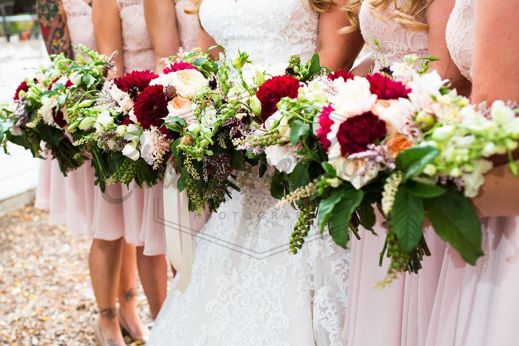 Shelby-Fivella-Wedding-0450.jpg