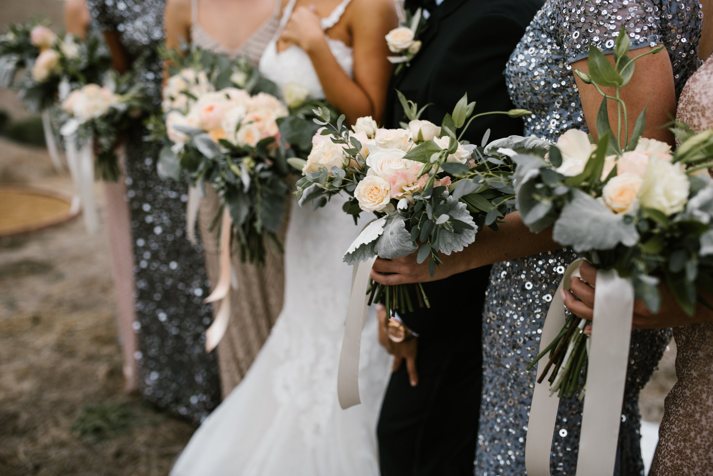 Rachel-Michael-Diaz-Wedding-194.jpg