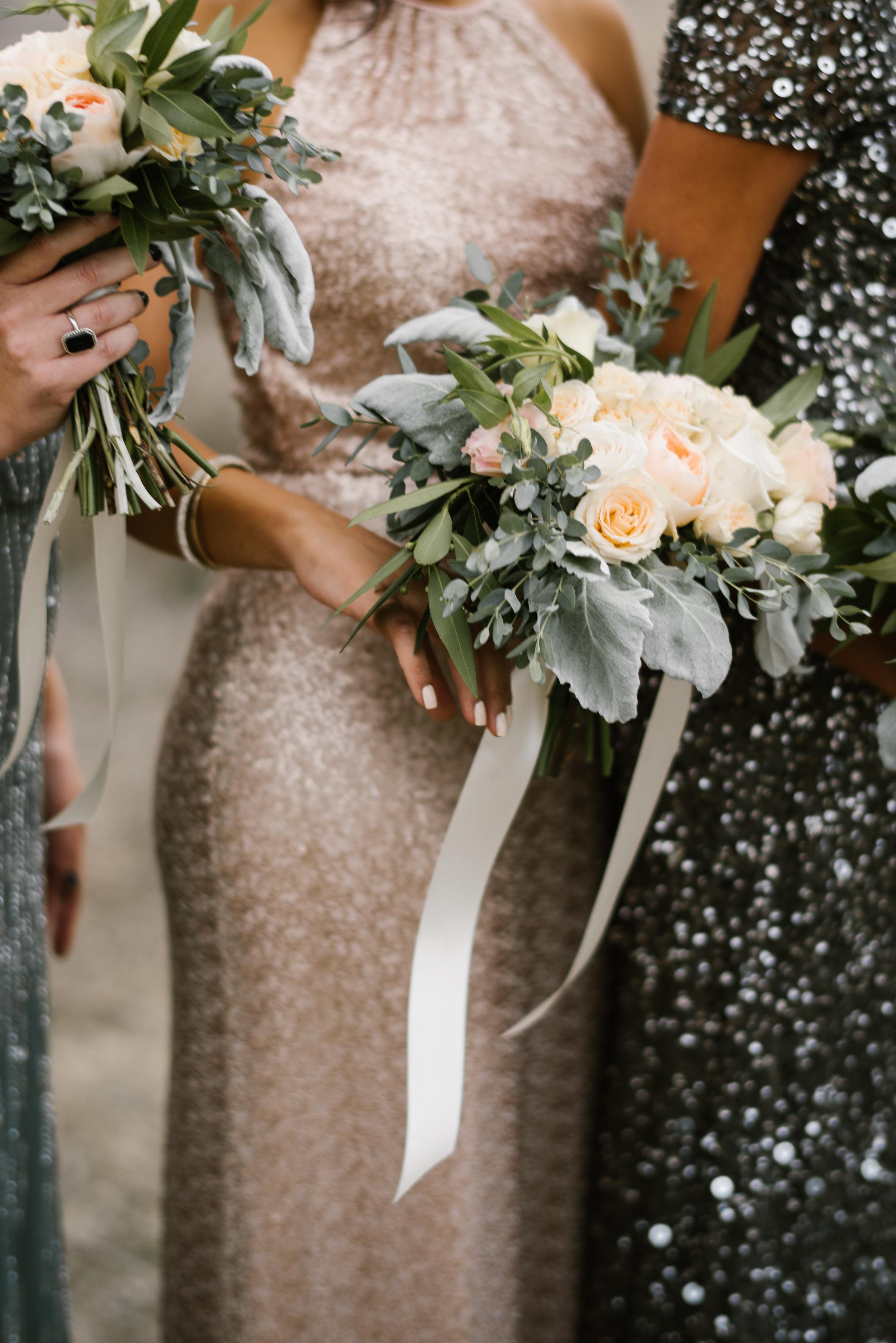 Rachel-Michael-Diaz-Wedding-191.jpg