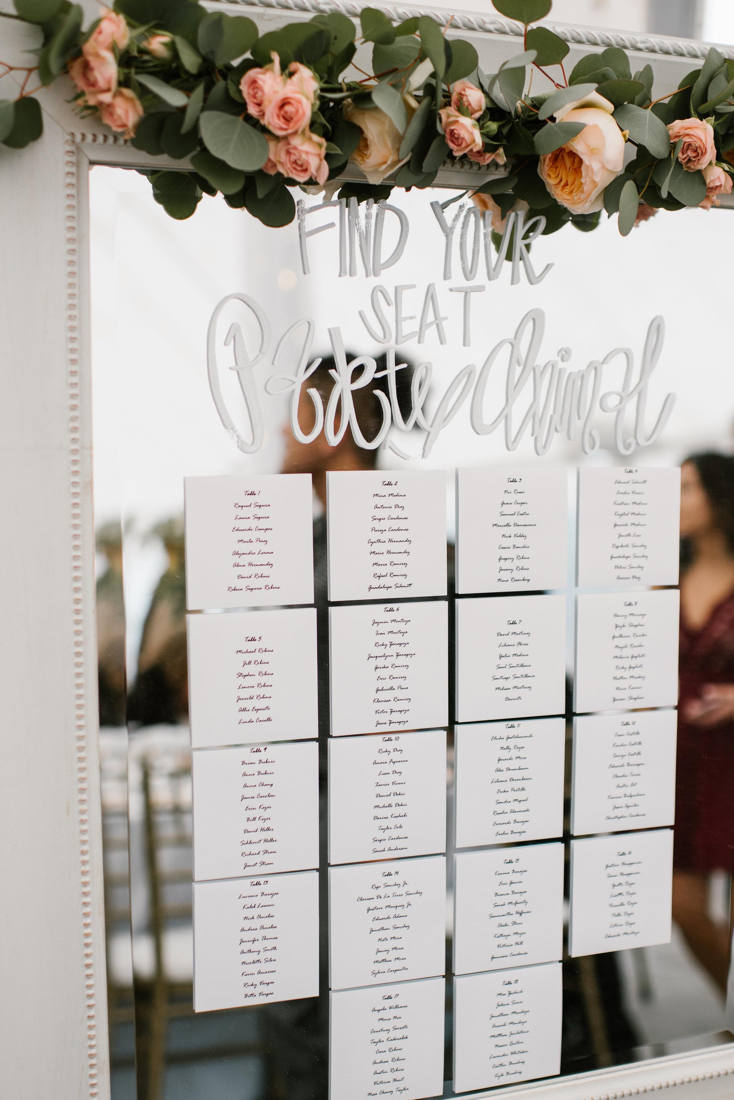 Rachel-Michael-Diaz-Wedding-456.jpg