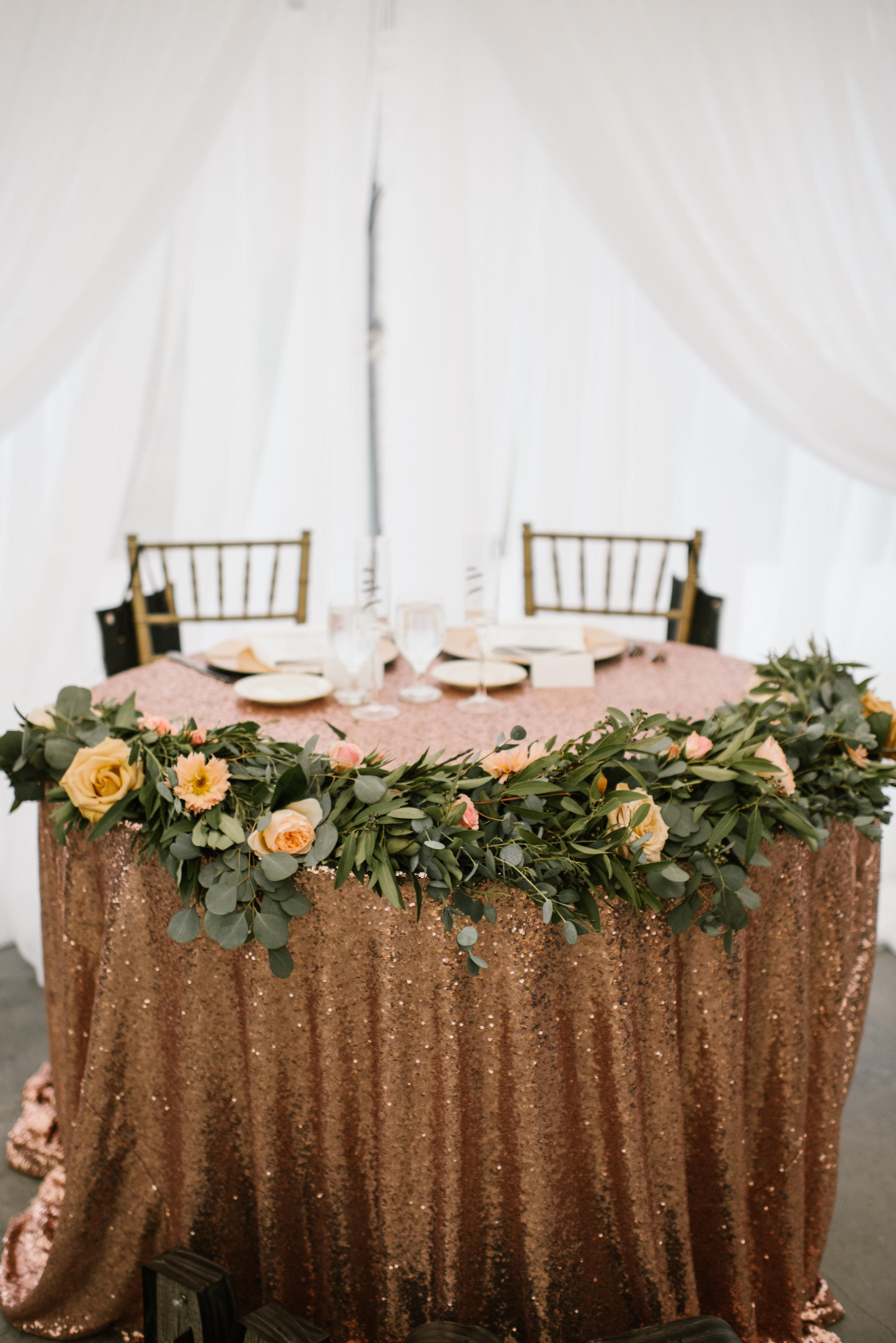 Rachel-Michael-Diaz-Wedding-475.jpg