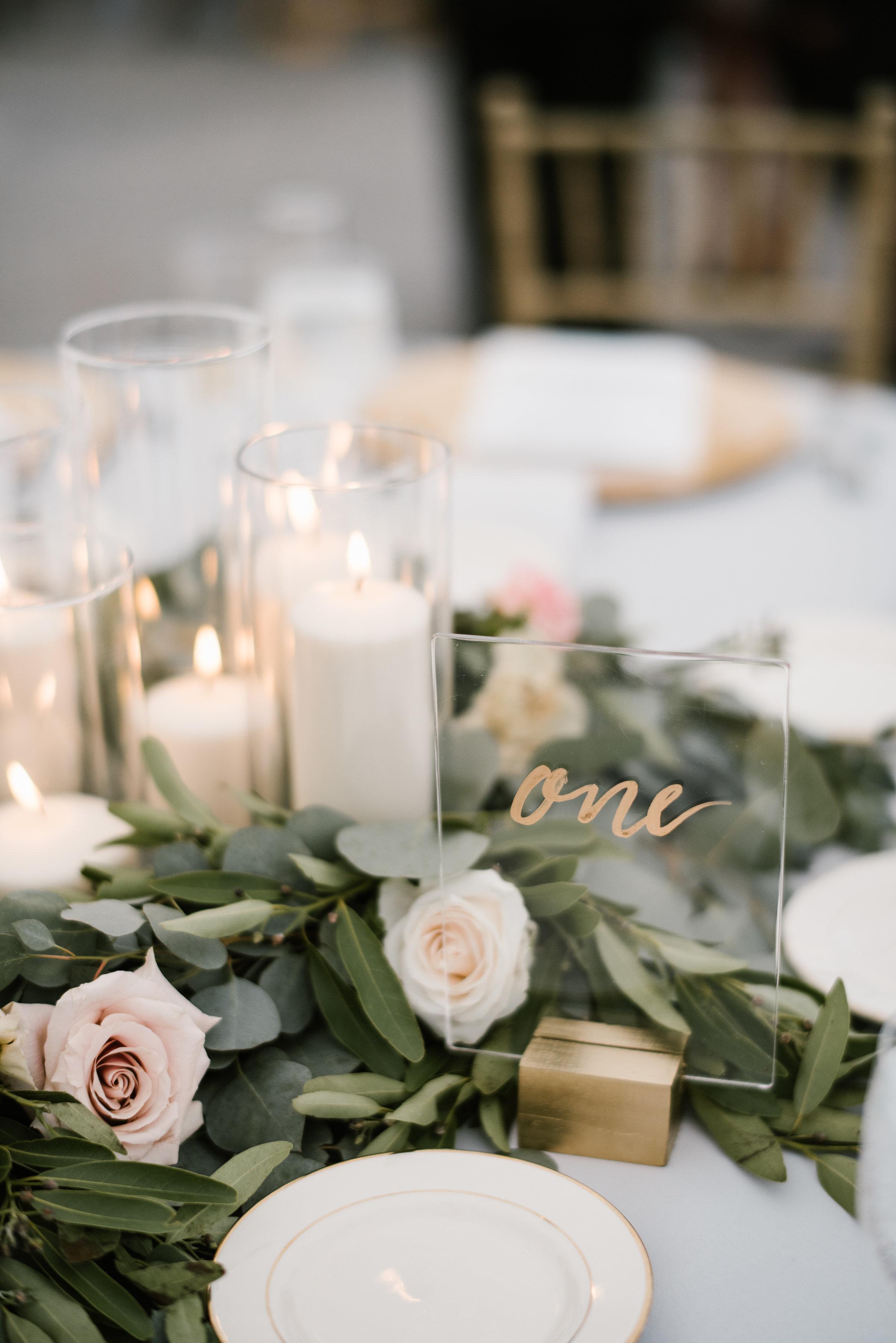 Rachel-Michael-Diaz-Wedding-509.jpg