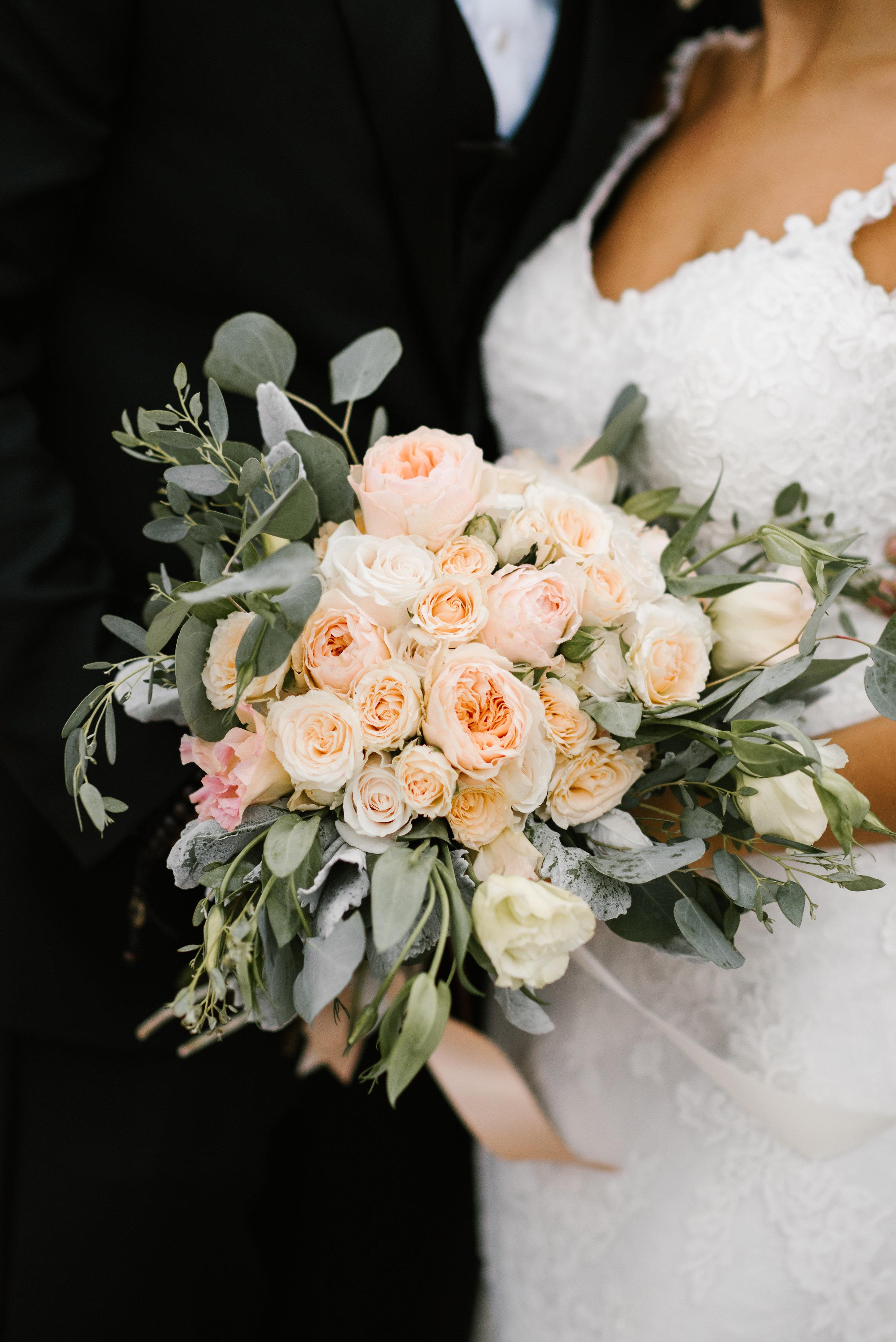 Rachel-Michael-Diaz-Wedding-822.jpg