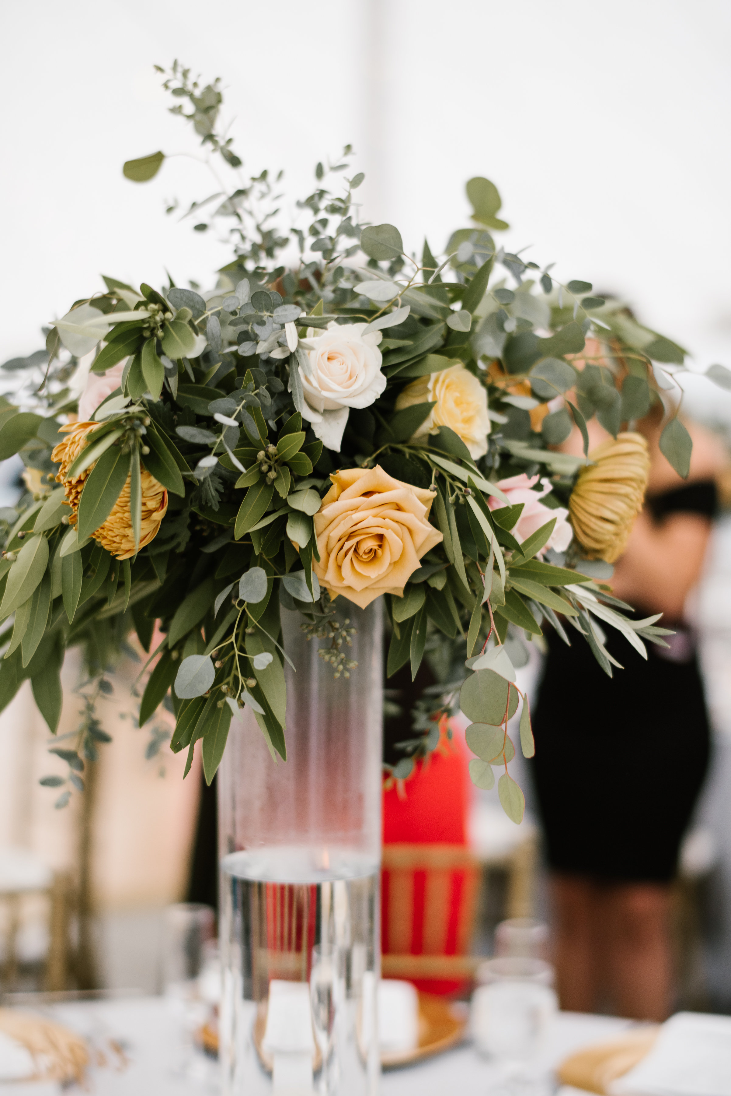 Rachel-Michael-Diaz-Wedding-513.jpg