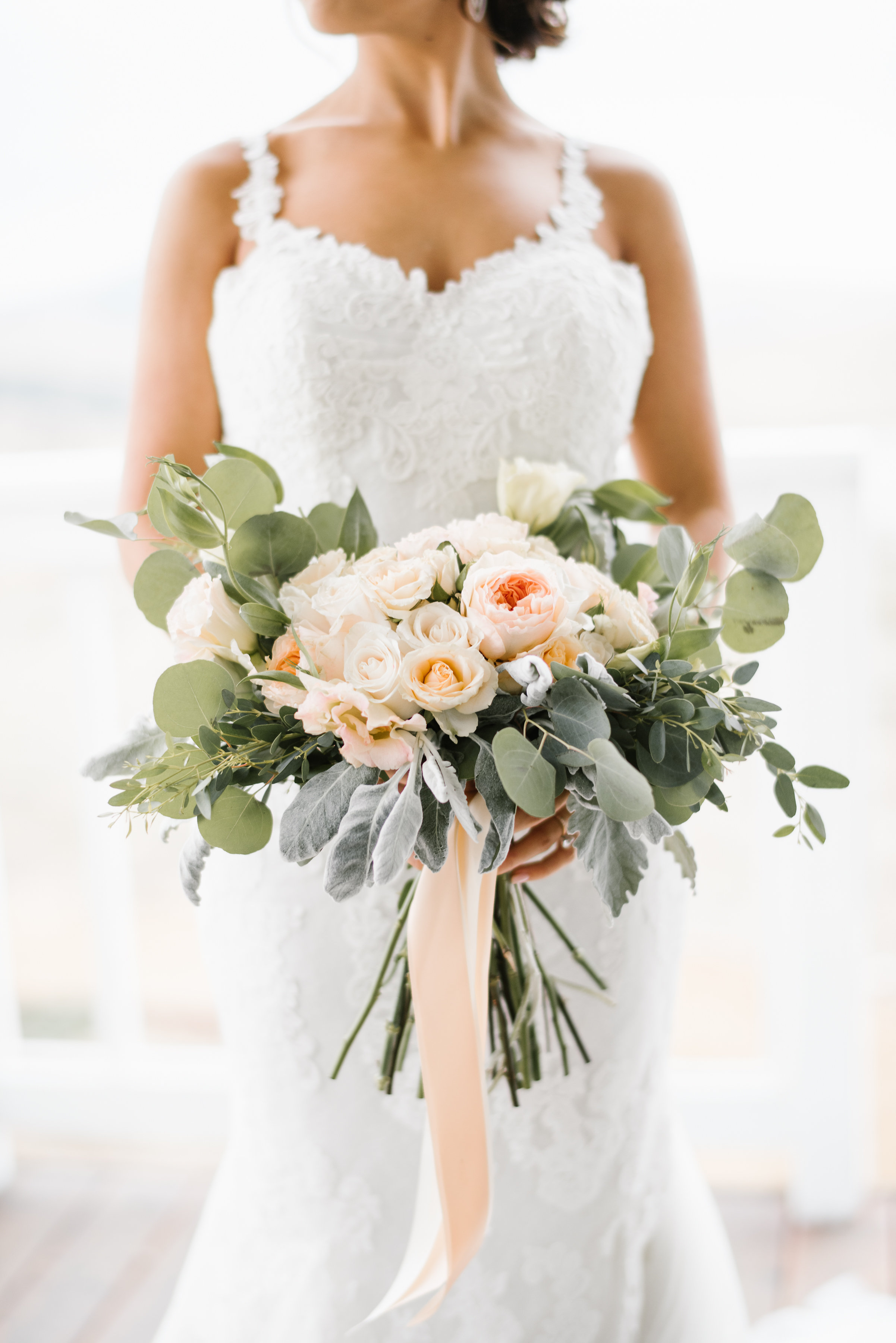 Rachel-Michael-Diaz-Wedding-220.jpg