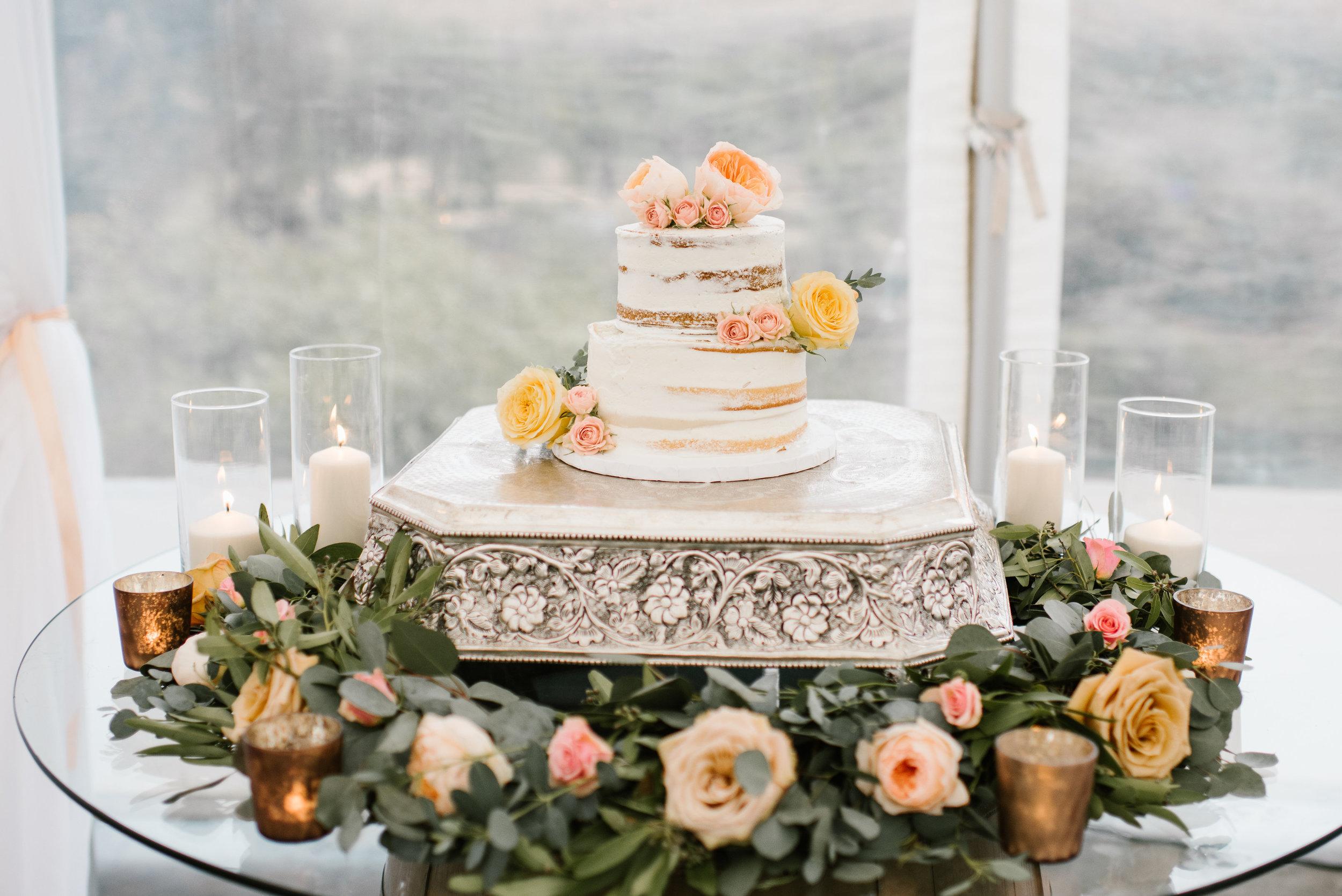 Rachel-Michael-Diaz-Wedding-472.jpg