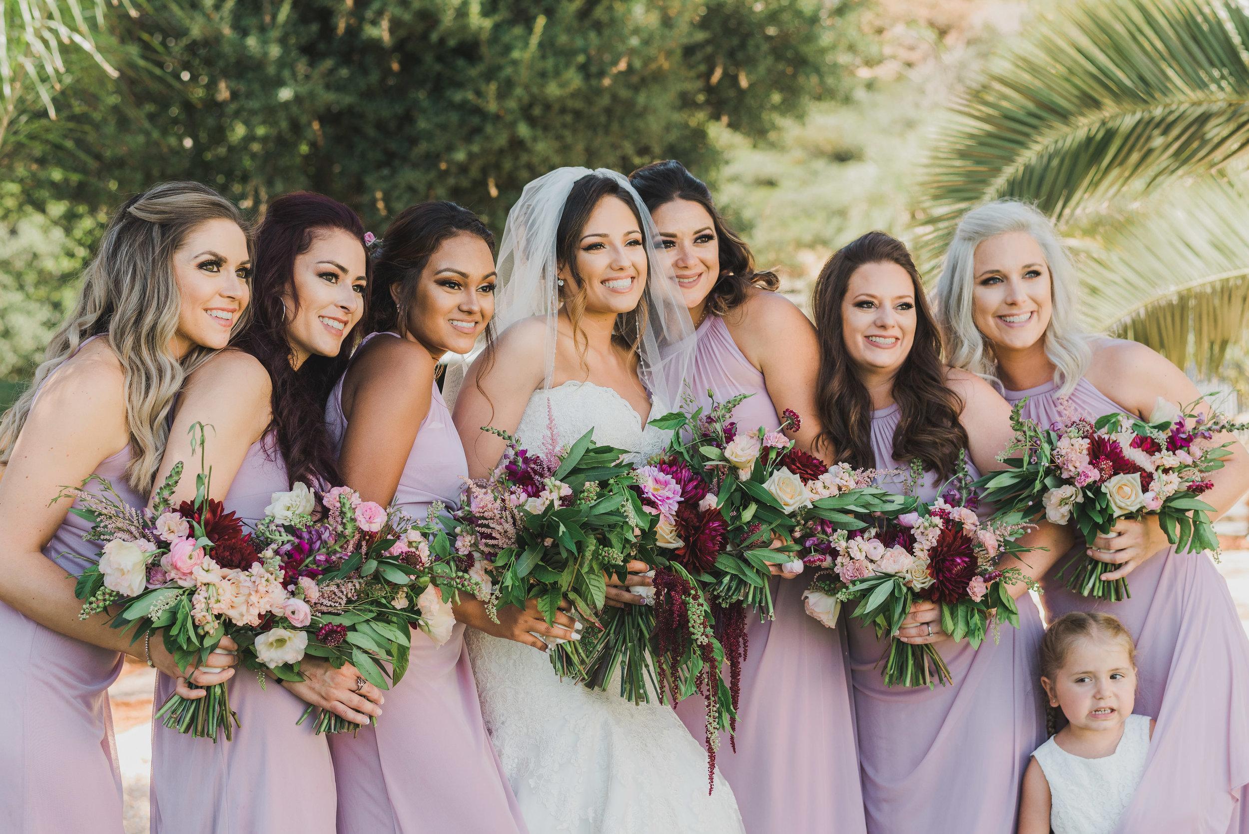 Brandon-Veronica-Wedding-1511.jpg