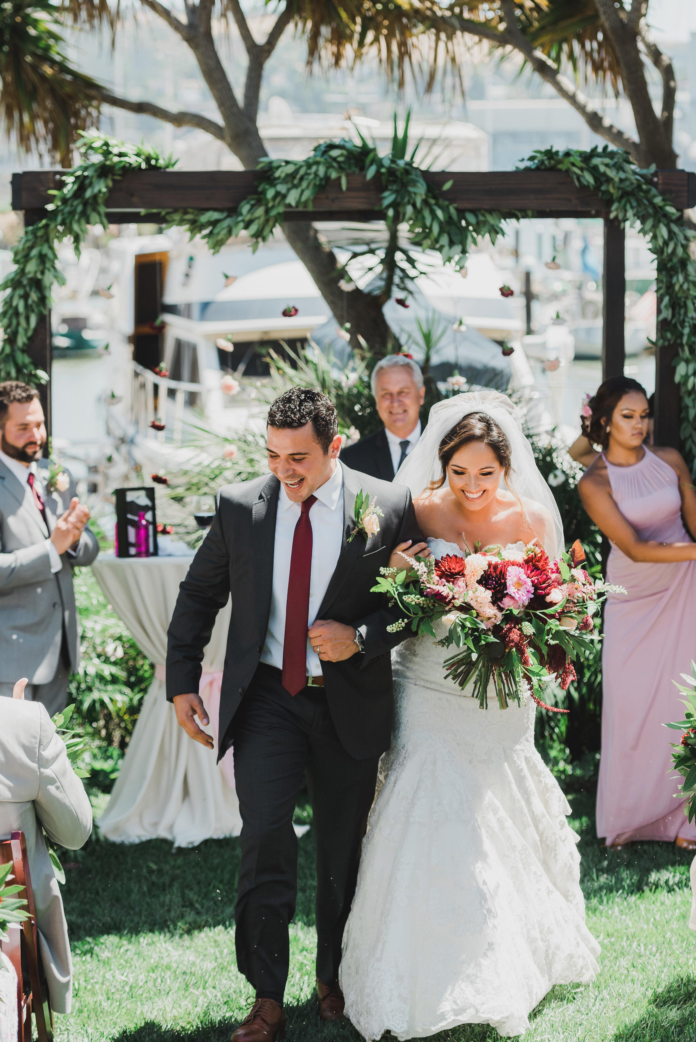 Brandon-Veronica-Wedding-1454.jpg