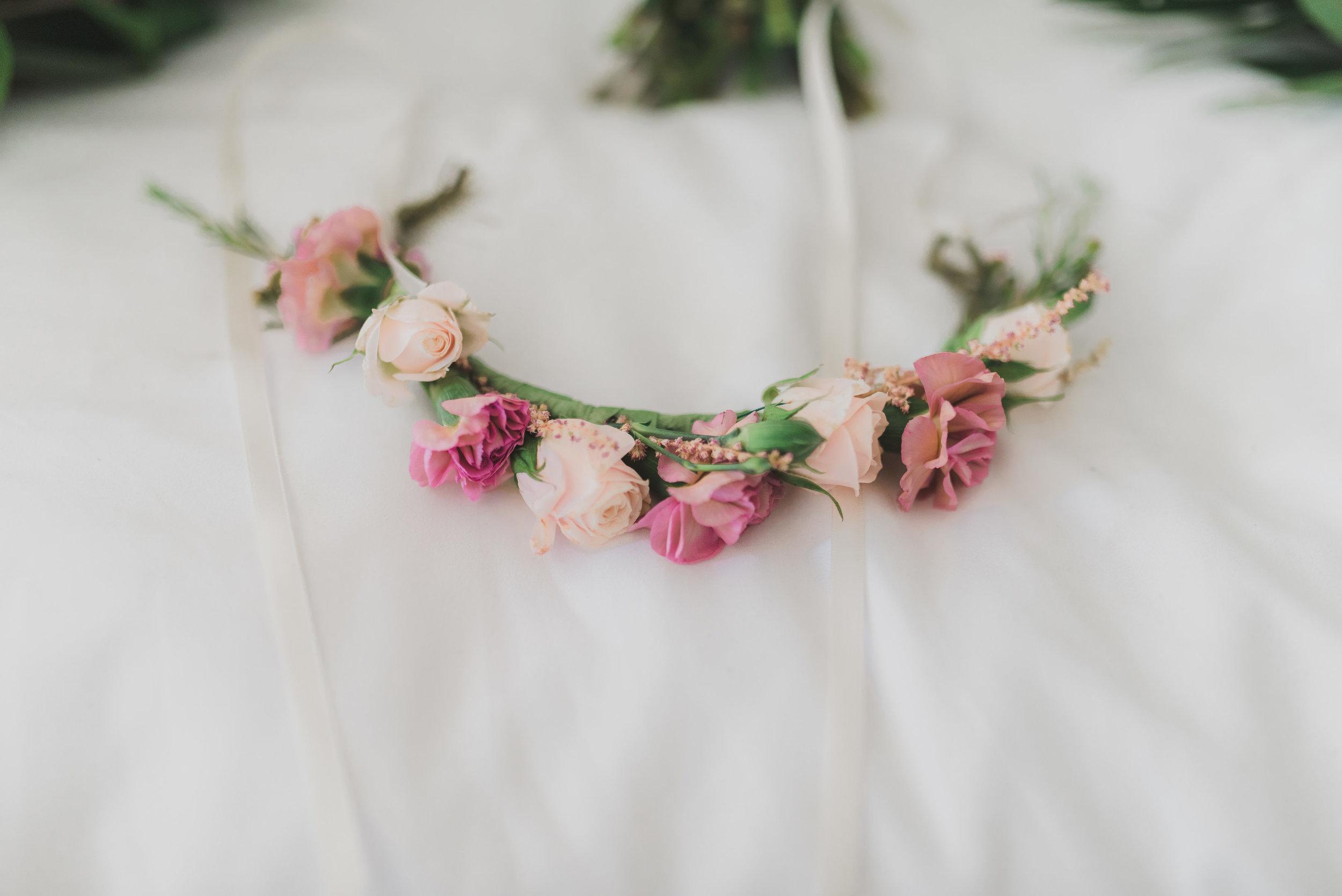 Brandon-Veronica-Wedding-1080.jpg