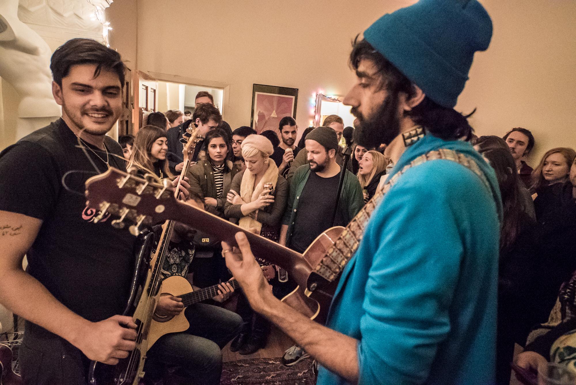 Kominas by Atif Ateeq-20.jpg